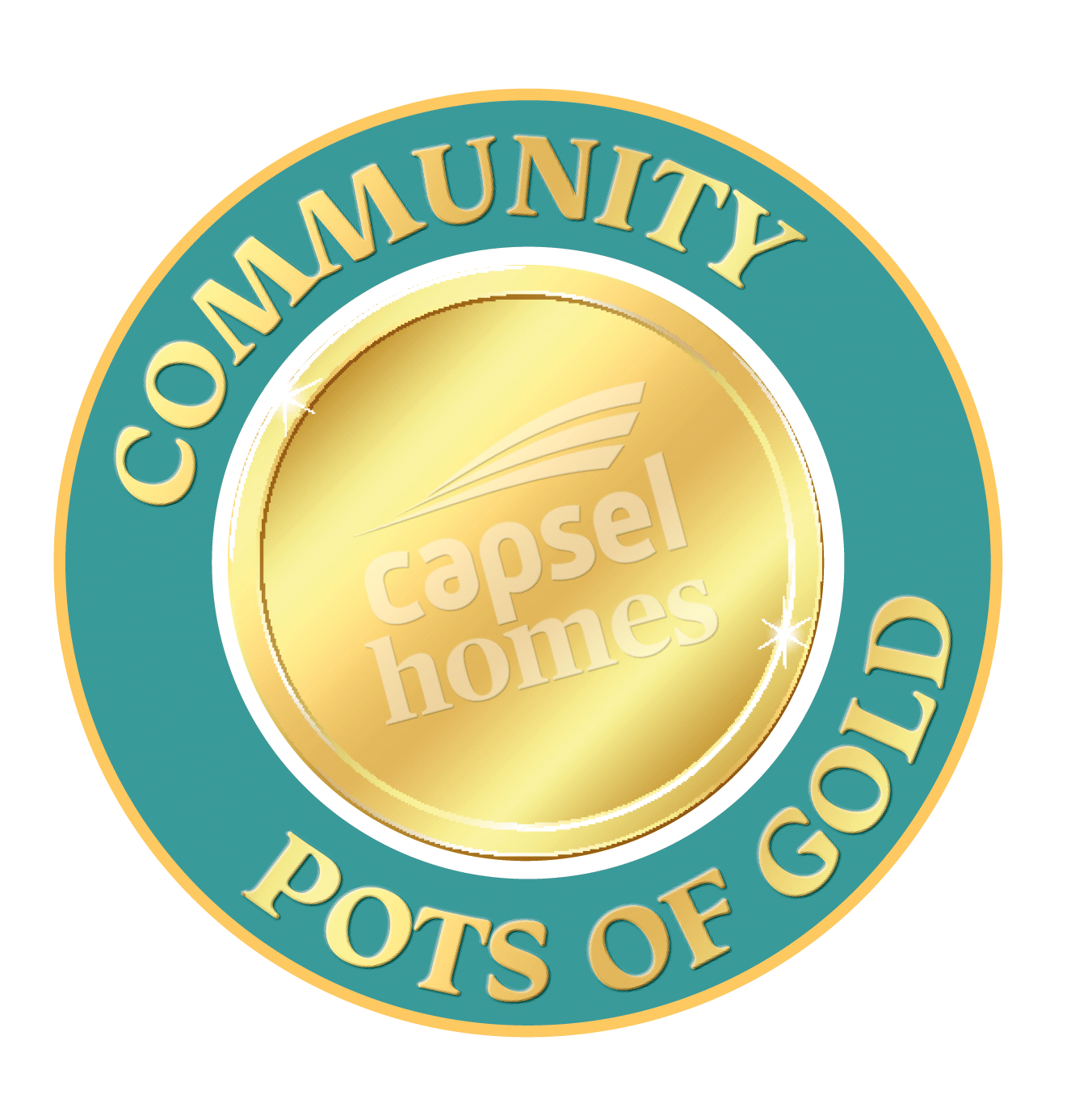 View Capsel Community Pots of Gold – Cyfannol Women's Aid article